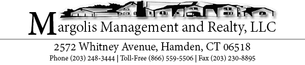 Margolis Management and Realty, LLC